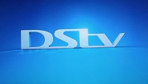 DStv installation service Table View